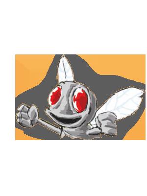 fliegchen